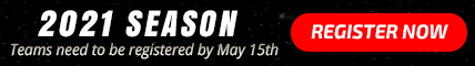 2021-Registration