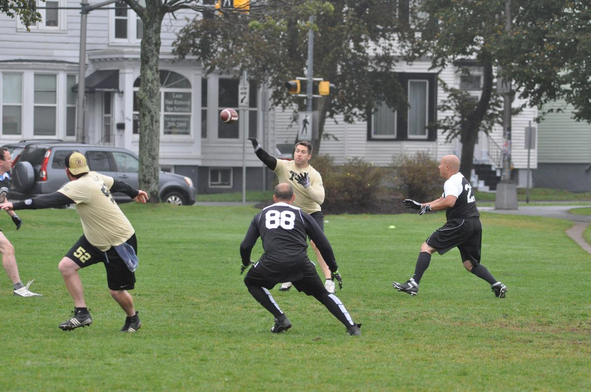 Touch_Football_NS (1)