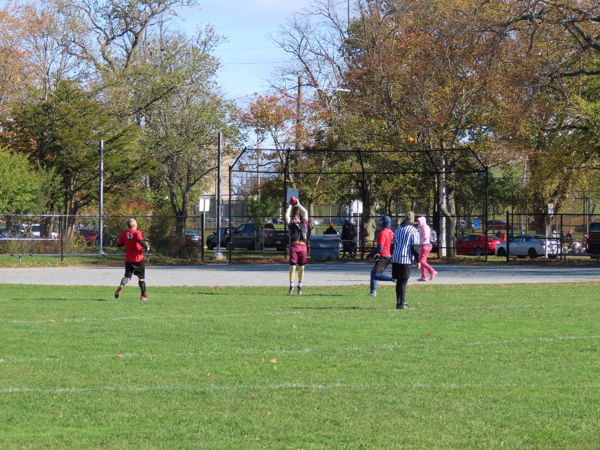 Touch_Football_NS (12)