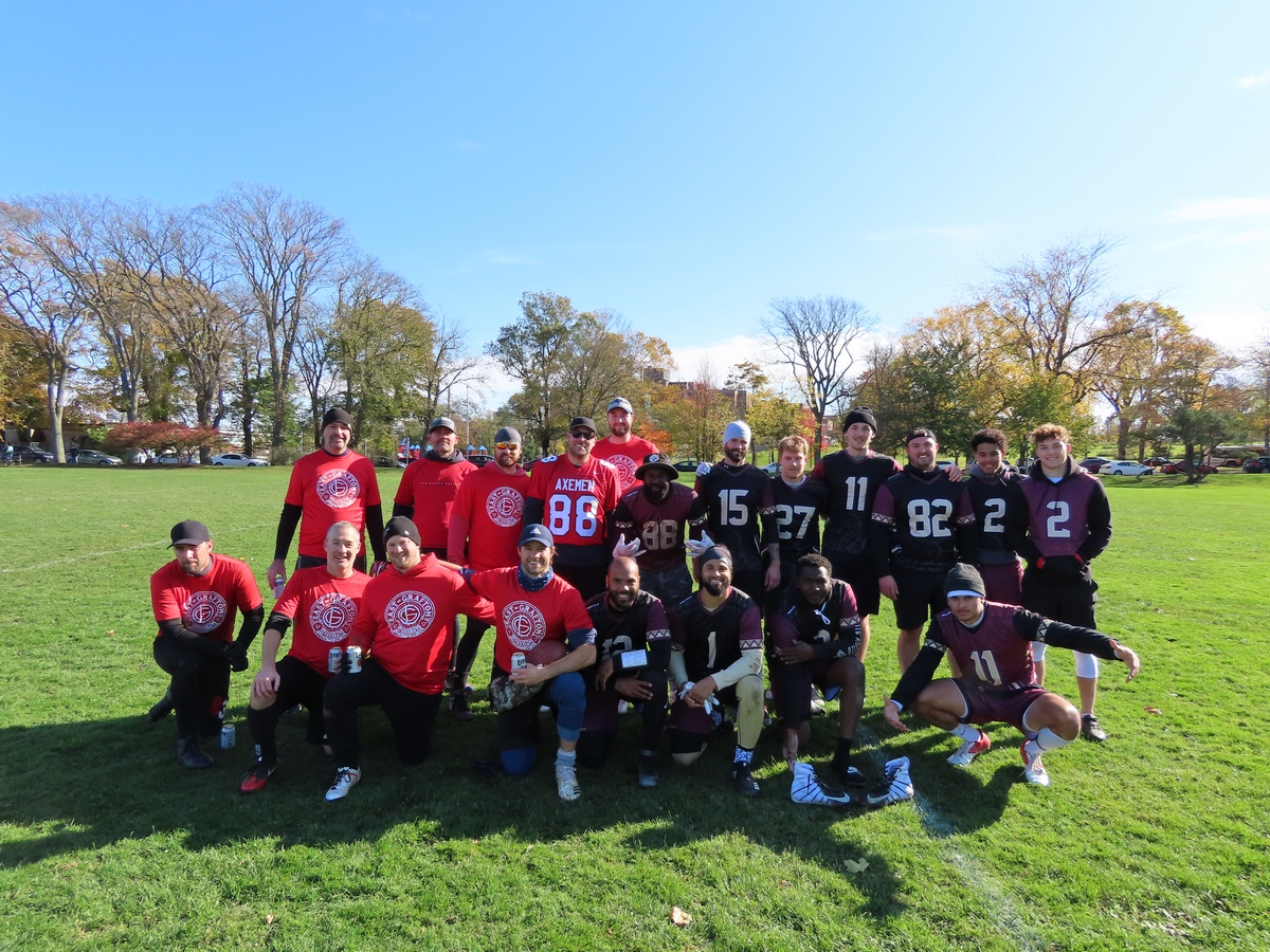 Touch_Football_NS (13)