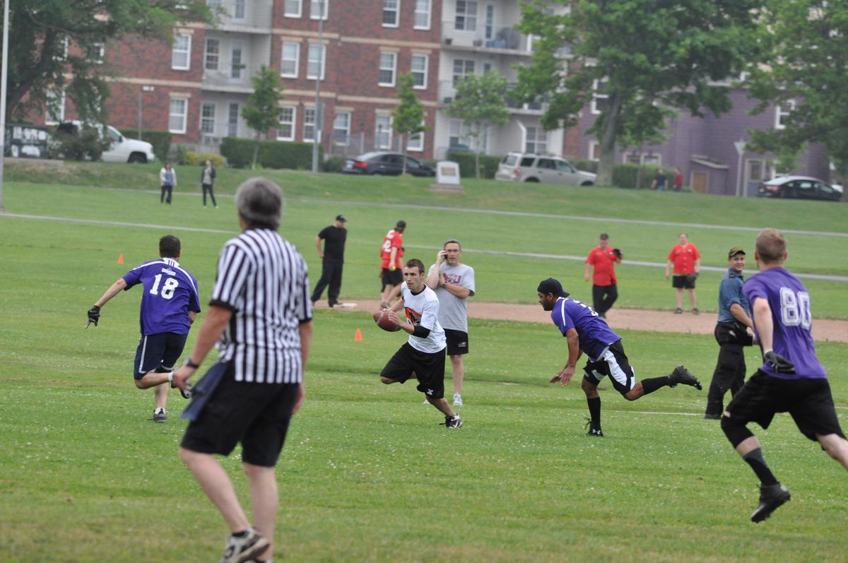 Touch_Football_NS (3)
