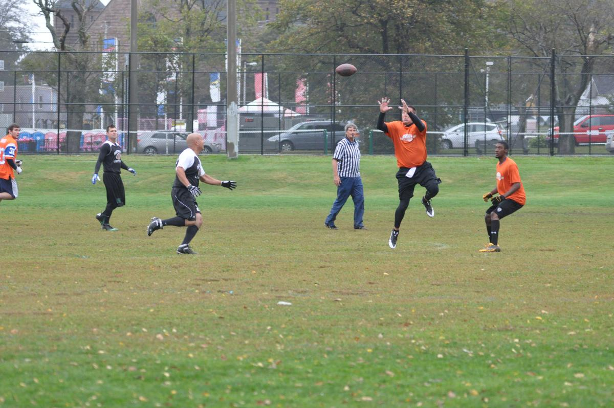 Touch_Football_NS (4)