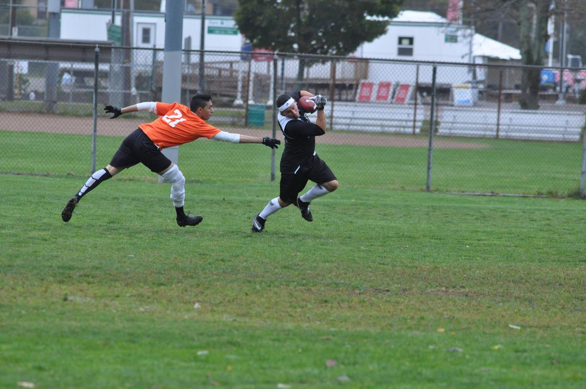Touch_Football_NS (5)
